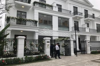 0903 103 828 1 căn liền kề duy nhất 90m2 Nguyệt Quế 17 chủ nhà bán lại, giá cả thương lượng