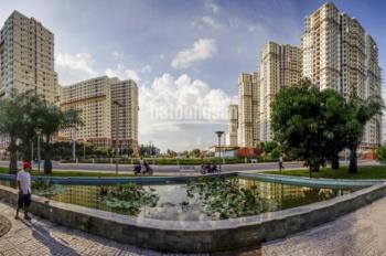 Nhận nhà full nội thất, mặt tiền Nguyễn Lương Bằng quận 7. Giá 1,8 tỷ LH:0913.332.110