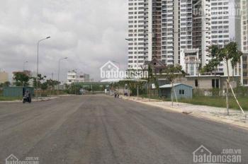 Bán đất đường Đào Trí Lotus Residence 5x18.5m giá 40tr/m2 hướng Nam, đường 14m. LH: 0938 272 181