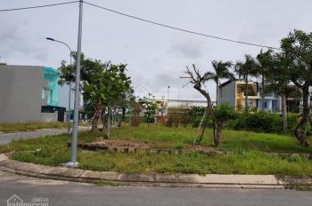 Kẹt tiền bán gấp 1 nền dự án Eco Town, Hóc Môn - Nhận nền XD ngay - giá 1.6 tỷ