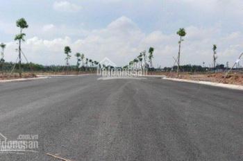 Biên Hòa Riverside dự án tốt nhất Biên Hòa vẫn còn nhiều vị trí giá đầu tư QLDA 0937652128