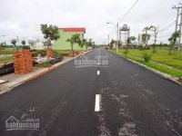 Bán đất khu tái định cư Sơn Tiên, Biên Hòa, SHR, dân cư hiện hữu. Giá 6tr/m2, LH: 093.993.3713