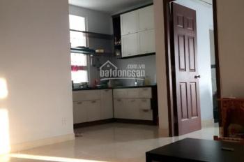 Chủ đầu tư trực tiếp bán chung cư Kim Giang - Hoàng Đạo Thành (full nội thất 550 tr/căn)