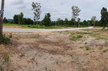 Đất nền Phú Quốc giá rẻ - 0909466607
