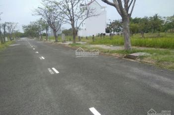 Bán đất Topia Garden Khang Điền Q9 6x16m, 6x19m, 8x18m, 10x15m, 27 - 32 - 36tr/m2 0902442039