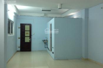 Cho thuê phòng đẹp có gác lửng - Thang máy - MT Trường Chinh - Tân Sơn Nhì (Giá từ 2.5 - 3 tr/th)