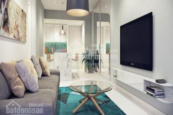 Cho thuê căn hộ Cộng Hòa gần ETown 100m2, 3PN  giá: 12 triệu/tháng. LH Trúc: 0932742068