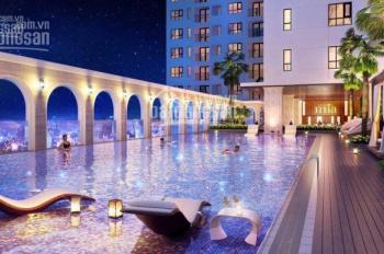 Tại sao đây là thời điểm tốt nhất để sở hữu căn hộ Saigon Mia, khu Trung Sơn. LH: 0909052122