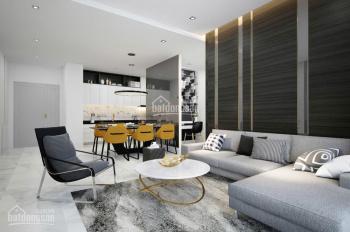 Cần bán gấp căn hộ Sadora 3PN, DT 113m2 view nội khu, giá cực tốt: 7.2 tỷ, LH 0908111886