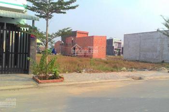 CC bán đất tại chợ đêm Hòa Lân, đường 22/12, Thuận Giao, Thuận An, Bình Dương. 0937386883
