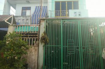 Bán nhà đường Lê Đình Cẩn, quận Bình Tân, vì bán gấp nên giá tốt nhất. LH chủ nhà: 0813232510