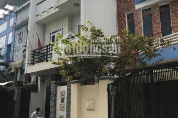 Bán nhà MT Tự Cường DT: 5.7*10 mét, Tự Cường, P4, Tân Bình