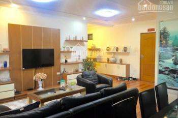 Cần bán căn hộ chung cư CT3 Mễ Trì Hạ, 03PN, giá 22 tr/m2, nhà đẹp, căn góc thoáng