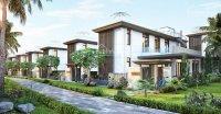 Khách thua banh cần tiền trả nợ bán gấp biệt thự biển bãi dài Cam Ranh, đã đóng 38%. 0902930980