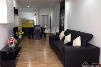 Cần bán căn hộ 4S Linh Đông 71m2, 2PN, 2WC, view đẹp, thoáng mát, nhận nhà ở liền. LH 0964606646