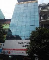 Cho thuê văn phòng, văn phòng ảo tại Quán Thánh, Ba Đình giá 1 triệu/tháng, LH: 0986507628