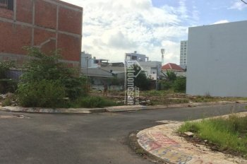 Bán lô đất chỉ 2.6 tỷ hoàn công được tại hẻm 26 đường Số 12, Tam Bình, Thủ Đức