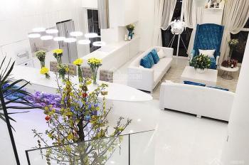 Cần bán căn hộ Thảo Điền Pearl, 2PN, 115m2, giá 5.2 tỷ, view hồ bơi, full nội thất call 0977771919