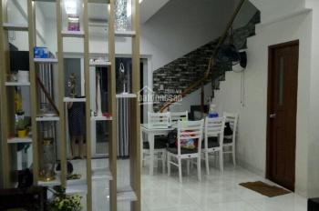 Bán căn Mega Village 5x15m, full nội thất, giá rẻ 5.4 tỷ, sổ hồng chính chủ vay 70% 0908 96 97 95