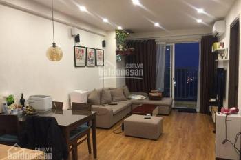 Chính chủ có sổ đỏ bán căn hộ CC Thông Tấn Xã, 3PN, ban công ĐN, giá 20 triệu/m2