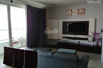 Cho thuê nhiều căn hộ chung cư An Khang 2PN 90m2, 3PN 106m2, giá 14 - 16 tr/th. LH: 0968907573