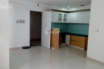 Cho thuê căn hộ 64m2, Block đơn CC Dream Home Luxury Gò Vấp, giá 7.5 tr/tháng. Tell: 0933002006