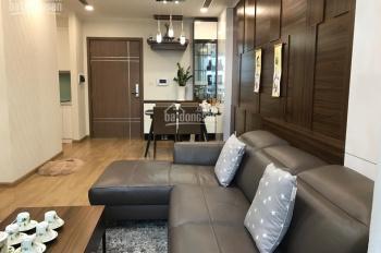 Bán căn hộ 1PN chung cư Vinhomes Gardenia tòa A1 tầng 21, đầy đủ nội thất, 2.2 tỷ. LHTT: 0972217829