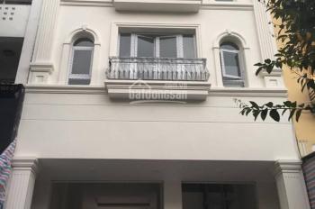 Cho thuê mặt bằng khu Hưng Phước 3, 30m2 giá 15tr/tháng