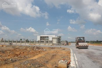 Giá ưu đãi dự án khu dân cư xã Phước Tân tại dự án Paradise Riverside Đồng Nai, LH: 0901 286 579