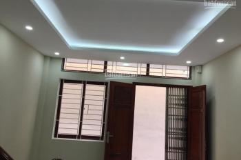 Chính chủ cần bán căn góc 3PN 127m2 tại CC CT5C Văn Khê, Hà Đông, đủ đồ, giá 15tr/m2, 0961068981