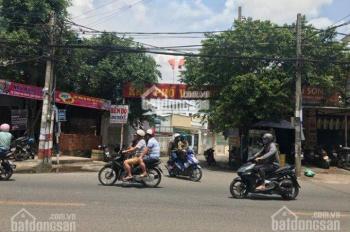 Kẹt tiền trả nợ cá độ cần gấp bán lô đất Tam Hiệp, TP Biên Hòa. Giá 1,4 tỷ