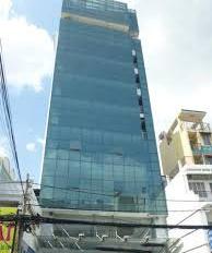 Bán nhà MT Hồ Tùng Mậu, Hàm Nghi góc Bitexco, P. Bến Nghé, Q1. DT: 150m2 rẻ nhất khu vực: 100 tỷ