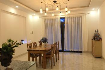 Bán nhà biệt thự đẹp đường Tuyến Tránh, Dương Đông, tiện ở và làm văn phòng. LH 0988.89.11.49