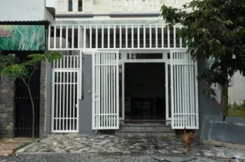 Cho thuê phòng nhà nguyên căn đầy đủ tiện nghi, giá 1.5tr /tháng, diện tích: 19m2