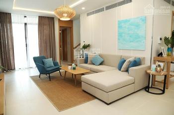 Biệt thự nghỉ dưỡng Bãi Dài, Nha Trang 8.5 tỷ, cam kết lợi nhuận 8% năm, CK 16%. LH 0901488239