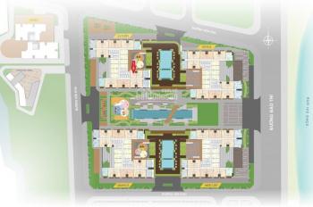 Khả Ngân - CĐT Hưng Thịnh - Bán căn hộ Q7 Sài Gòn Riverside - TT trước 24%: 0933973003