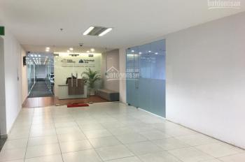 Văn phòng hạng B ngay Quận 1 giá chỉ 388.45 nghìn/m2 thuê ngay chủ tòa nhà LH 0909068689
