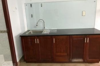 Cho thuê nhà nguyên căn nội khu chung cư Thái An, Q. 12, giá 40 triệu/ tháng. LH:0915.220488