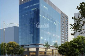 Cho thuê văn phòng tại tòa nhà Detech Tower II - 107 Nguyễn Phong Sắc - Cầu Giấy - Hà Nội