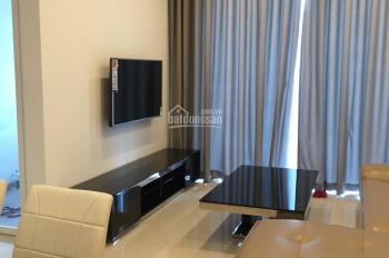 Cần cho thuê gấp căn hộ Sarimi Đại Quang Minh, 88m2, full nội thất, giá 24tr/tháng, 0908103696