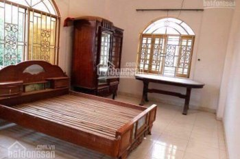 Cho thuê phòng gần đường Trần Não, Quận 2 - ĐT: 0961960264, giá rẻ, sạch sẽ, an ninh