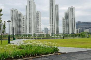 Cần bán lại 150 căn hộ chung cư An Bình City giá rẻ hơn TT từ 2.15 tỷ. LH 0968 191 557 em Tuấn Anh