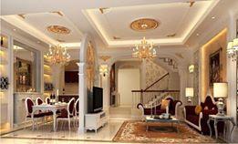 Chính chủ bán nhà vườn lô góc 130m2 x 4T Tổng Cục 5 Văn Quán, hoàn thiện đẹp, giá 9,5 tỷ