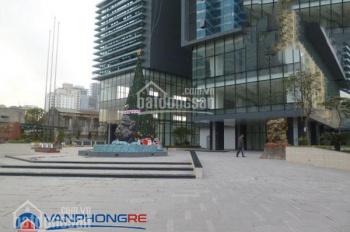 Cho thuê tòa nhà văn phòng Hei Tower - số 1, Ngụy Như Kom Tum. LH: 0967.563.166
