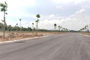 Đất nền Biên Hòa siêu rẻ 1 tỷ 350tr, 100m2 siêu rẻ ngay trung tâm Biên Hòa, LH: 0933109147