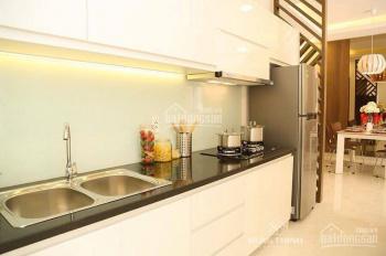 CH office Richmond City, Nguyễn Xí, Bình Thạnh, giá chính chủ cực tốt, LH: 0938138349 (Ms. Ngọc)