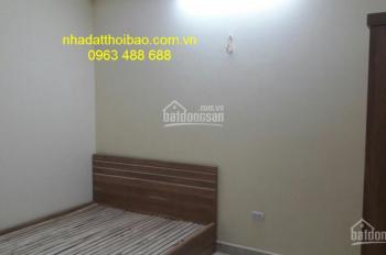 Cho thuê căn hộ mini khu Bách Khoa, 20m2 - 50m2, 3 - 6 tr/th. LH 0963488688
