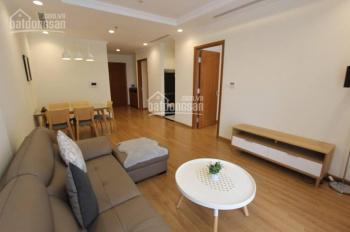 Bán căn hộ chung cư Vinhomes Nguyễn Chí Thanh 86m2, 2PN, Sổ đỏ CC, 4.8 tỷ, LHTT: 0936343629