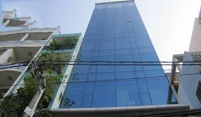 Bán khách sạn 157 đường Nguyễn Du, P. Bến Thành, quận 1, DT: 10.5x19m, 7 tầng, giá: 61 tỷ