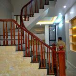 Bán nhà mặt phố Trần Bình, DT 80m2 x 3 tầng, MT 5m, giá 15 tỷ, LH 0982 824266